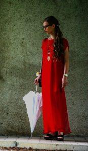 flikepike_blog_dolga obleka_1.jpg