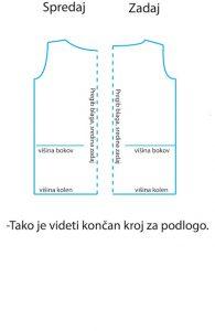flikepike_blog_dolga obleka_6.jpg