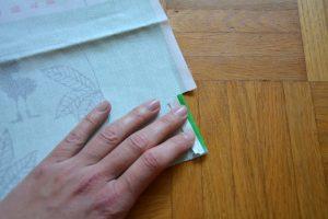 flikepike_blog_nahrbtnik z vrvicami_4.jpg