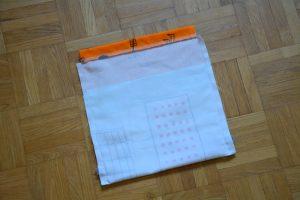 flikepike_blog_nahrbtnik z vrvicami_9.jpg