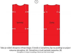 flikepike_blog_dolga obleka_7.jpg